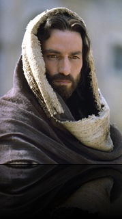 SCENE FROM MOVIE 'THE PASSION OF THE CHRIST'