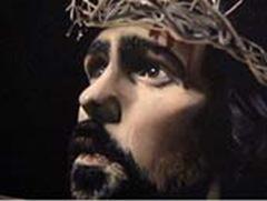 Rostro de Jesus (37)