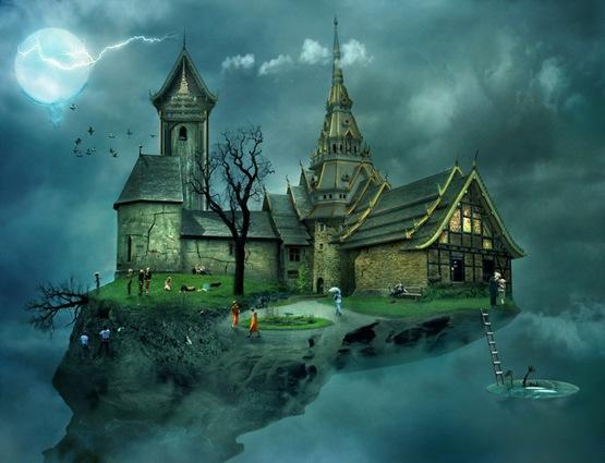 Sky_castle