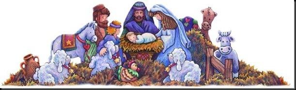 Nativity01vsc