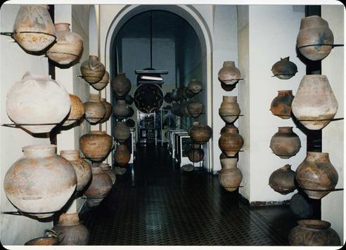 santiago-del-estero-1997