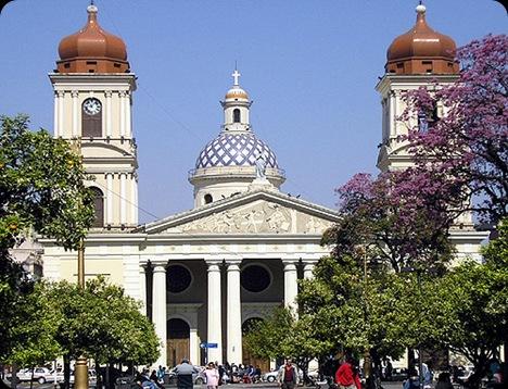 catedral-tucuman