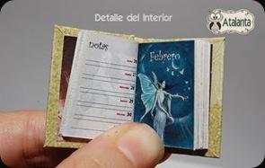 01_interior1