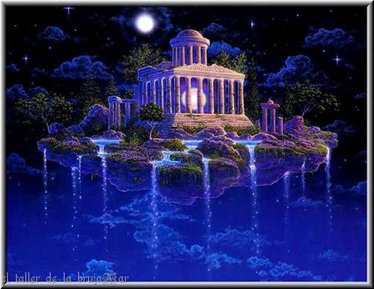 dreamsbybrujaMar.jpg