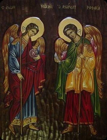 arcangeles-LoBocAs.jpg