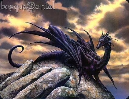 DragonDioso.DANTAL.jpg