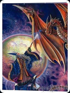 DragonMerlyn-DANTAL.jpg