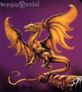 DragonYelo.DANTAL.jpg