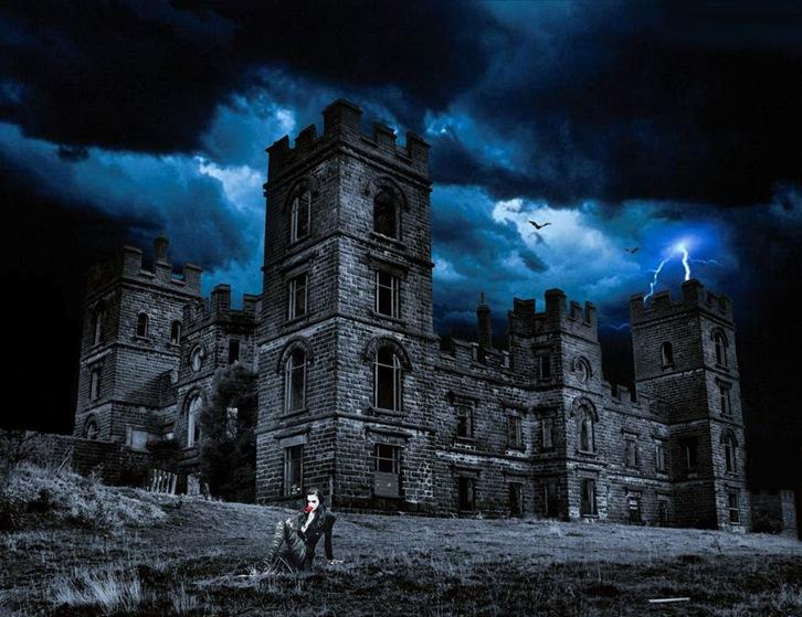 castillo_encantado-1024x768