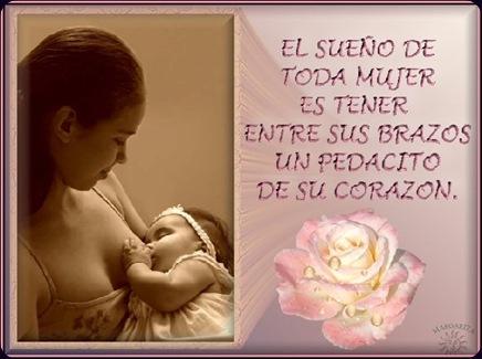 LoBocAs_madres04