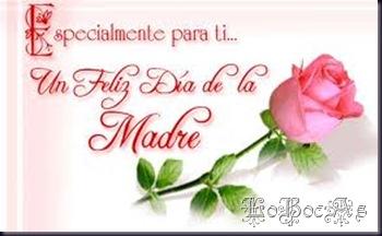 LoBocAs_madres02