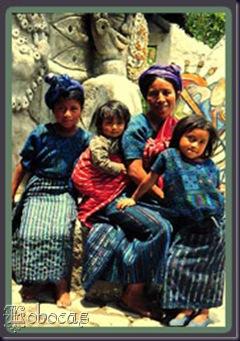 LoBocAs_indigenas03
