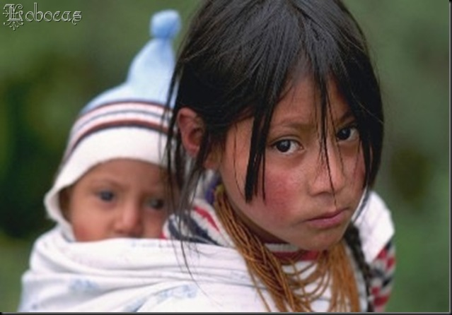 LoBocAs_indigenas11