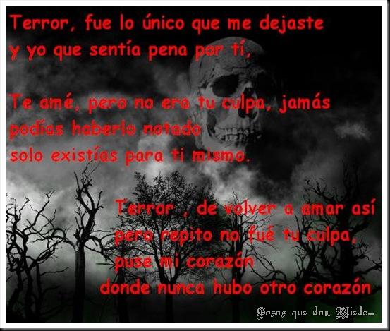 TusMiedos-terror
