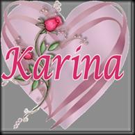 1-kari02