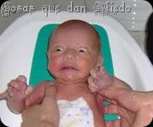 TusMiedos_brujitos2