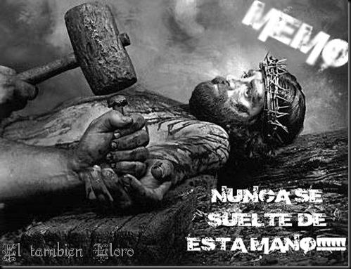 ElTambien_cruccificado456