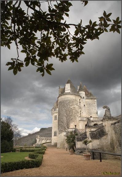 bosqueDANTAL_castillos708
