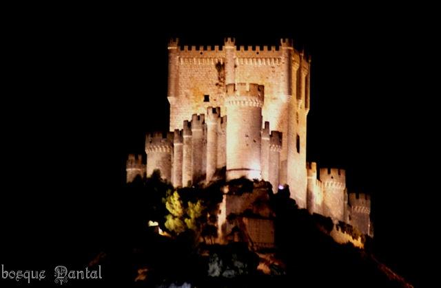 bosqueDANTAL_castillos701