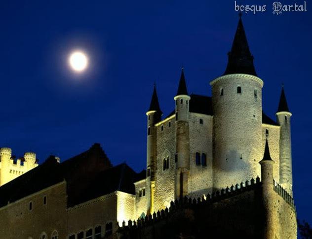 bosqueDANTAL_castillo710