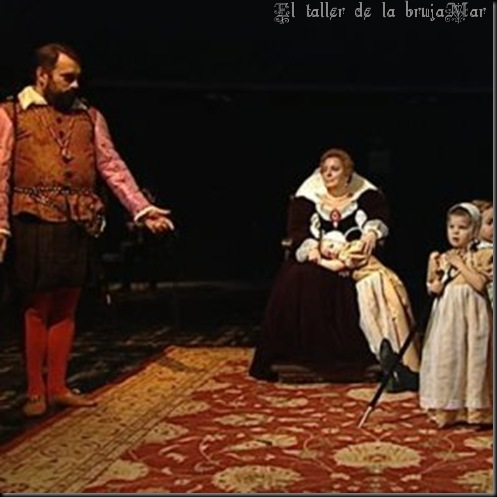 ElTallerdelaBrujaMar_medieval805