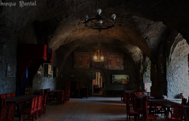 bosqueDANTAL-interiorCastillos716