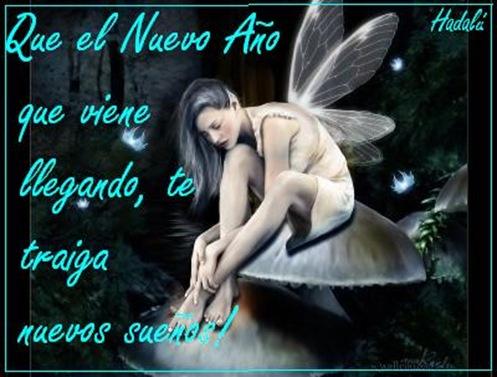 Hadalu_findeaño003