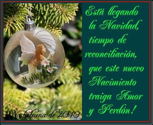 ElTambien_Navidad006