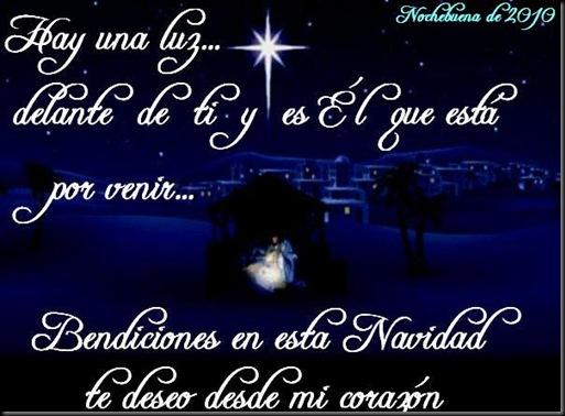ElTambien_Naviada09
