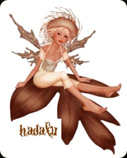 Hadalu_blanca115