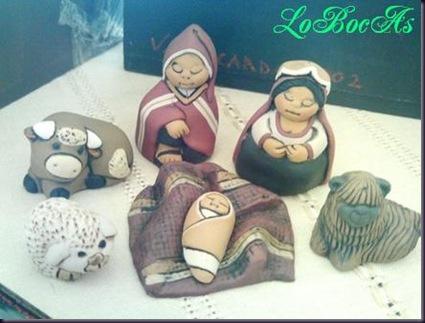 LoBocAs-pesebres10