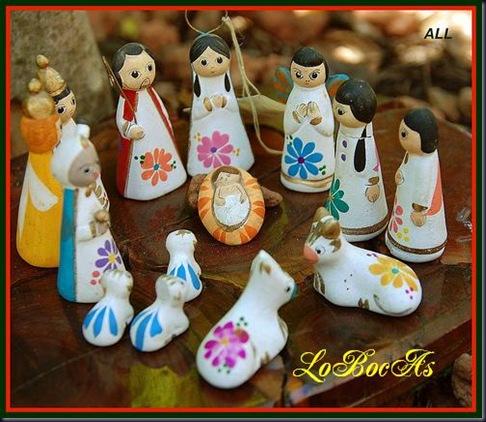 LoBocAs-pesebre6