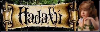 HeaderElTallerdelaBrujaMar_medieval