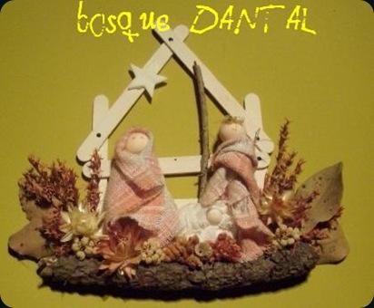 b-Dantal_peseb013