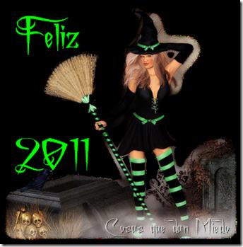 CosasQue_brujas2011-3