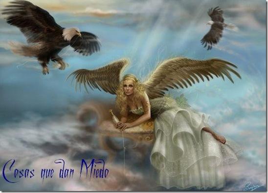 CosasQue_angeloscuroAguilas