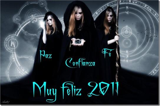 CosasQueDanMiedo_año4