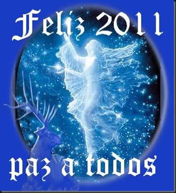 Hadalu_año12