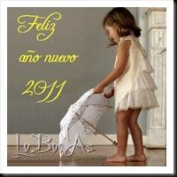 LoBocAs_año1
