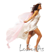 LoBocAs_11002