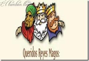 cartareyes01_2003