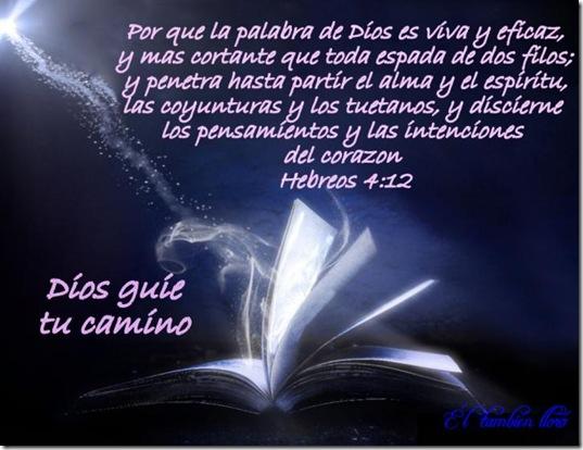 ElTambienLloro_11tarjetascristianas8