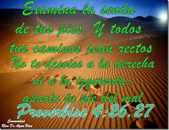 ElTambienLloro_11tarjetascristianas9