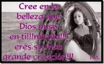 ElTambienLloro_11Tarj.crist.mujer1