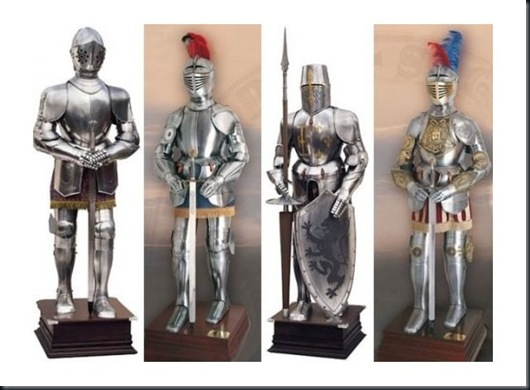 armaduras-decorativas