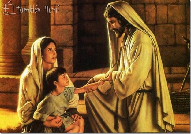 ElTambien- misericordia