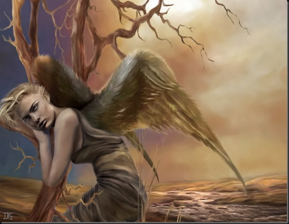 LoBocAs-angel0010