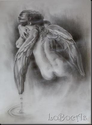 LoBocAs-angel0011