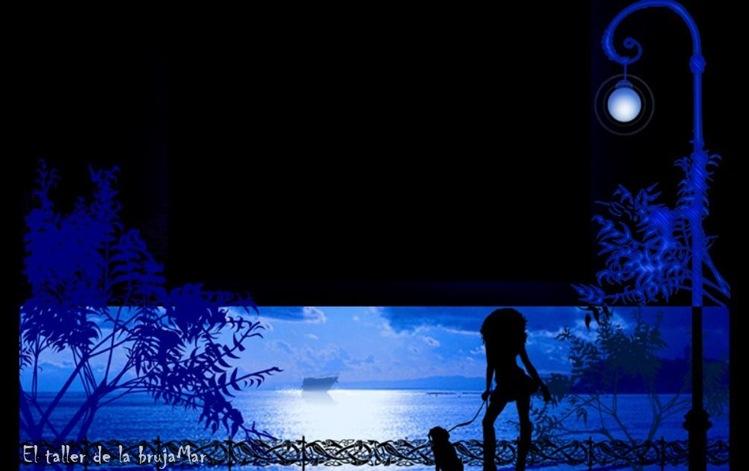 ElTallerDeLaBrujaMar-azul0403