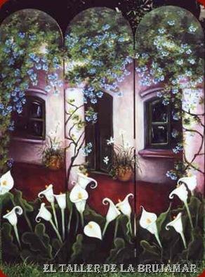 FloresBlancas-ElTalerdeLabrujaMar0516
